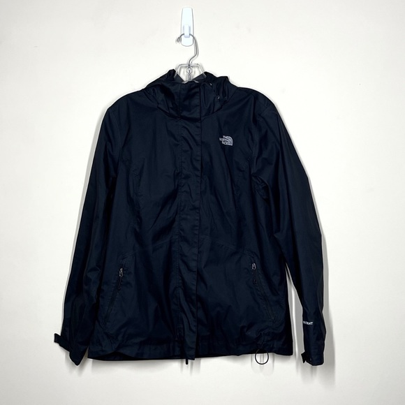 The North Face Jacket Mossbud Swirl Triclimate